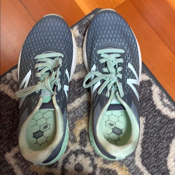 New Balance Shoes | Womens Running Size